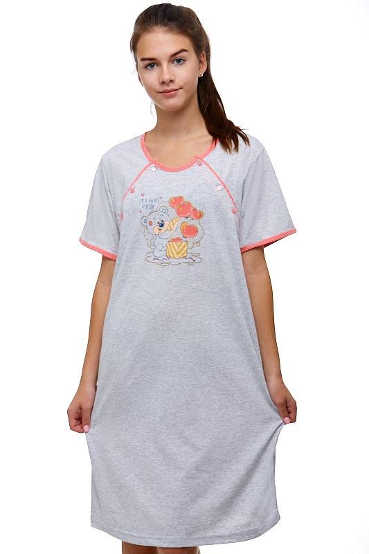 Košilka dámská 1C1435