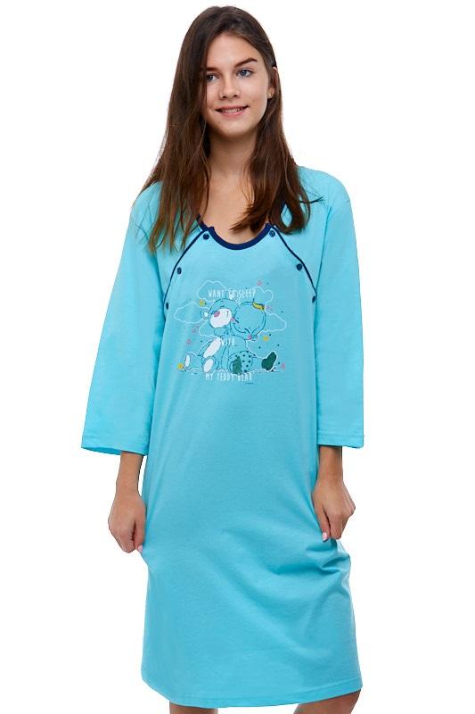 Košilka dámská 1C1433