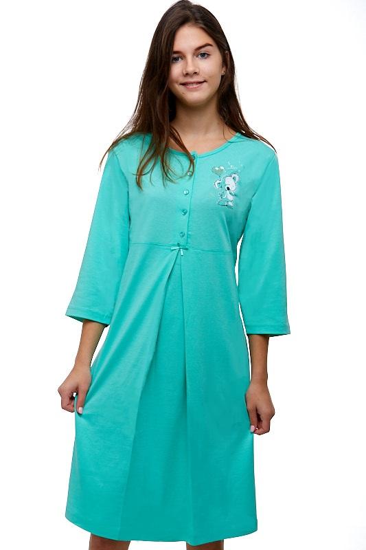 Dámská košilka noèní 1C1444
