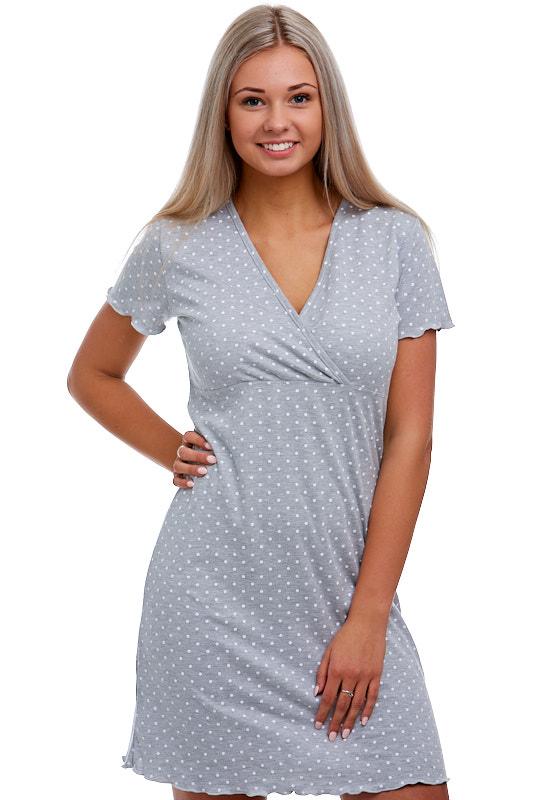 Noční košilka 1C1452