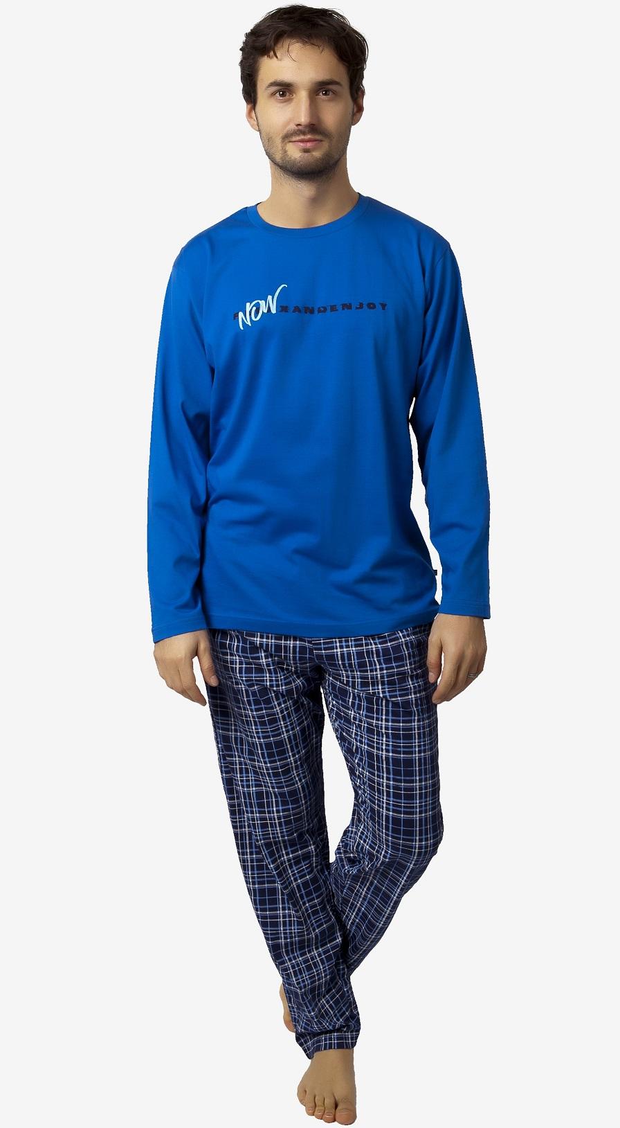 Pyžamo pro muže 1P0670