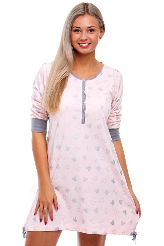 Noční košilka 1C1456