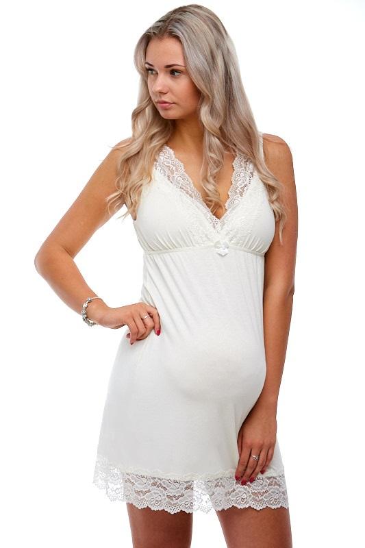 Těhotenská, kojící košilka luxusní 1E8169