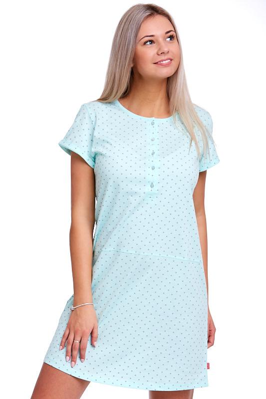 Dámská košilka noční 1C1464