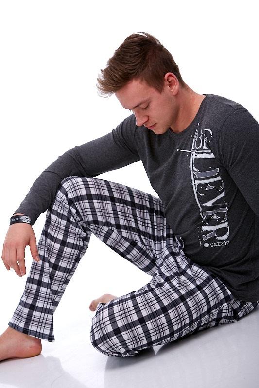 Pyžamo pro muže 1P0679