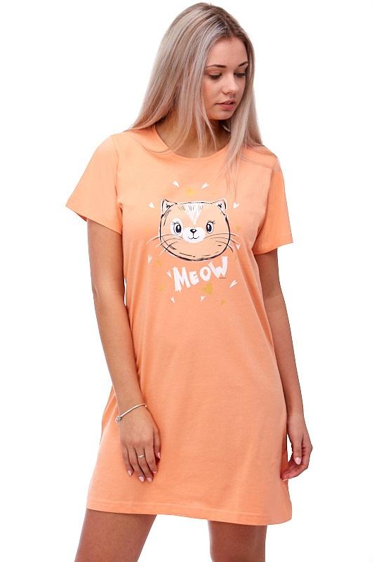 Noční košilka 1C1471