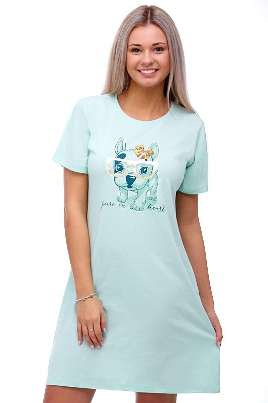 Noèní košilka 1C1477