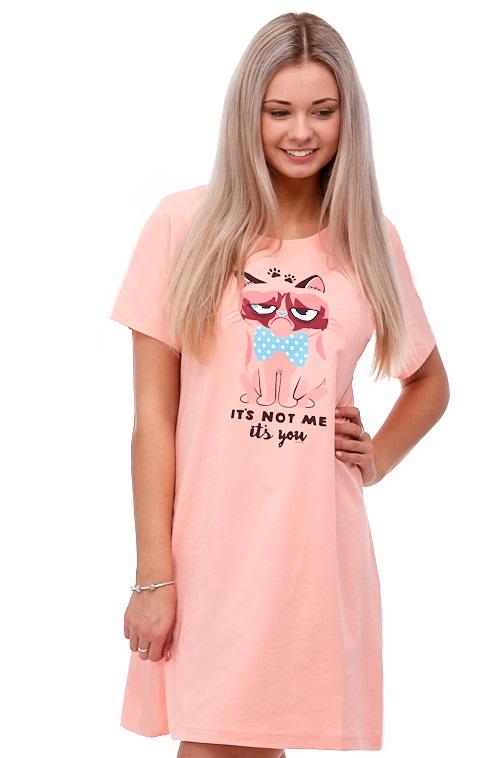Noční košilka 1C1473