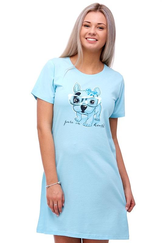 Noèní košilka 1C1472