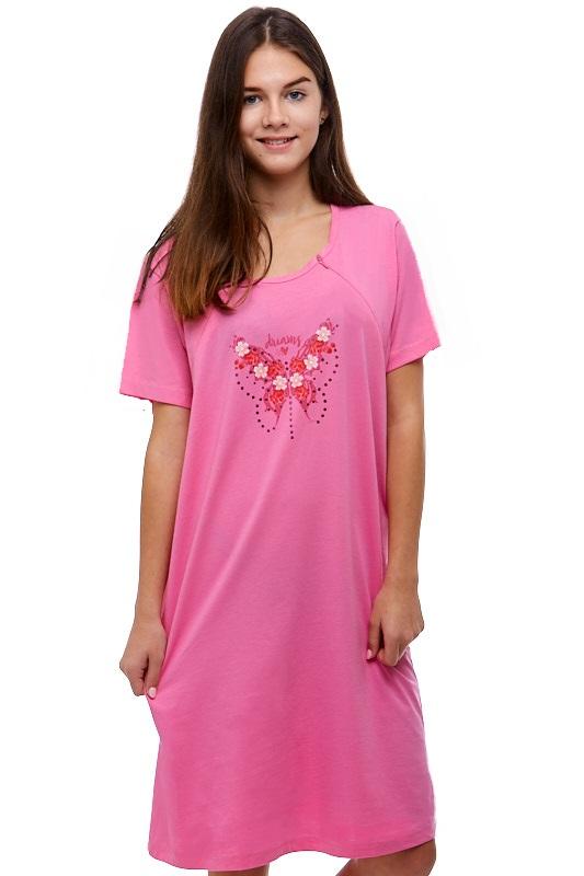 Noční košilka 1C1417