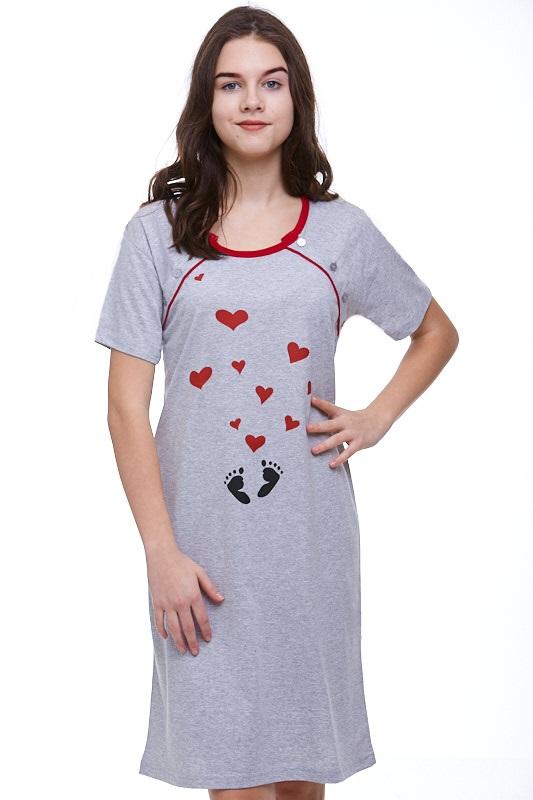 Košilka dámská 1C1525