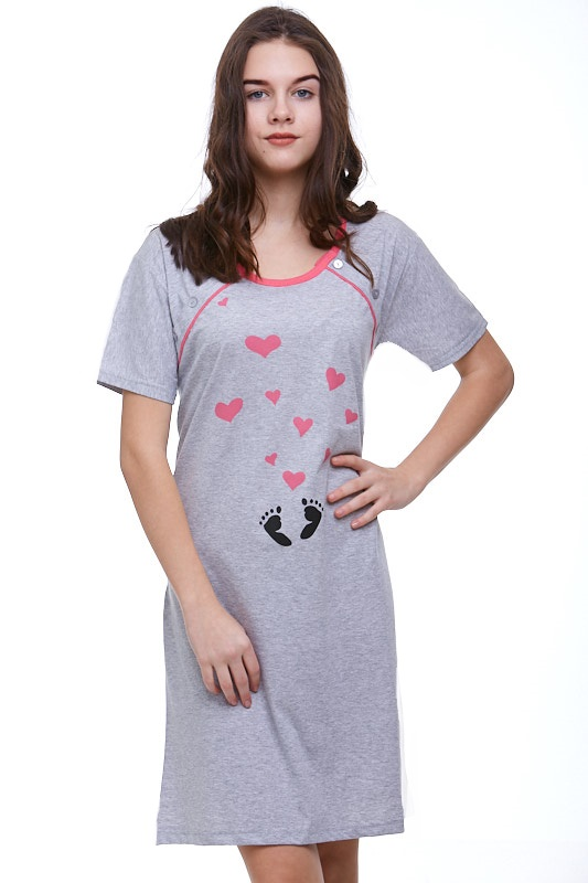 Košilka dámská 1C1524