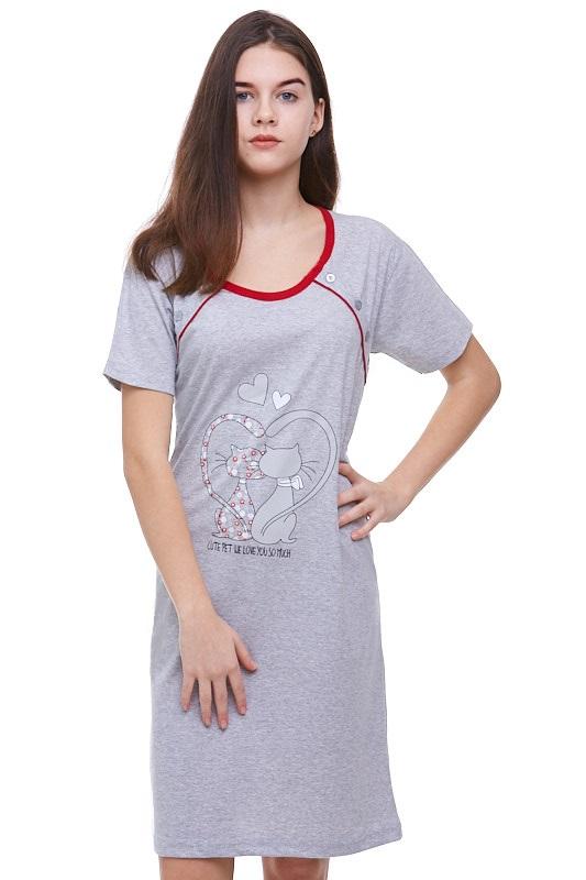 Košilka dámská 1C1511