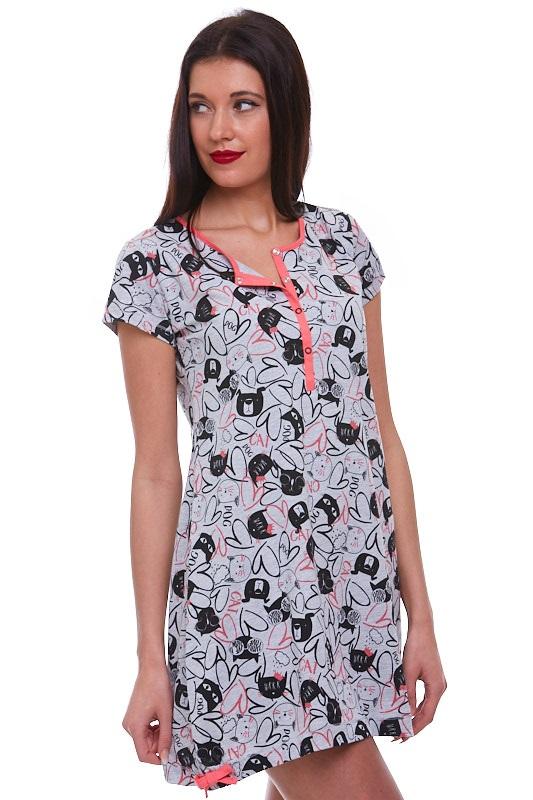 Noční košilka 1C1500