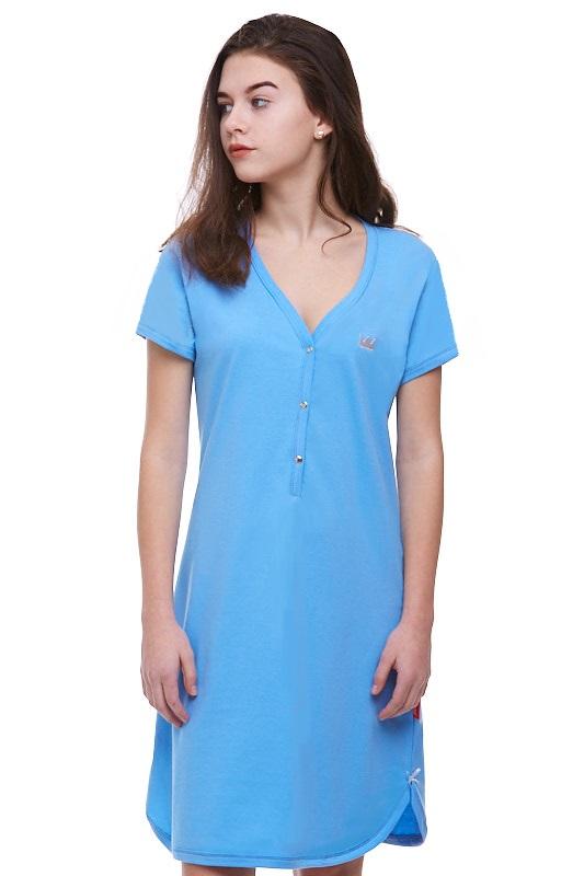 Noční košilka 1C1494