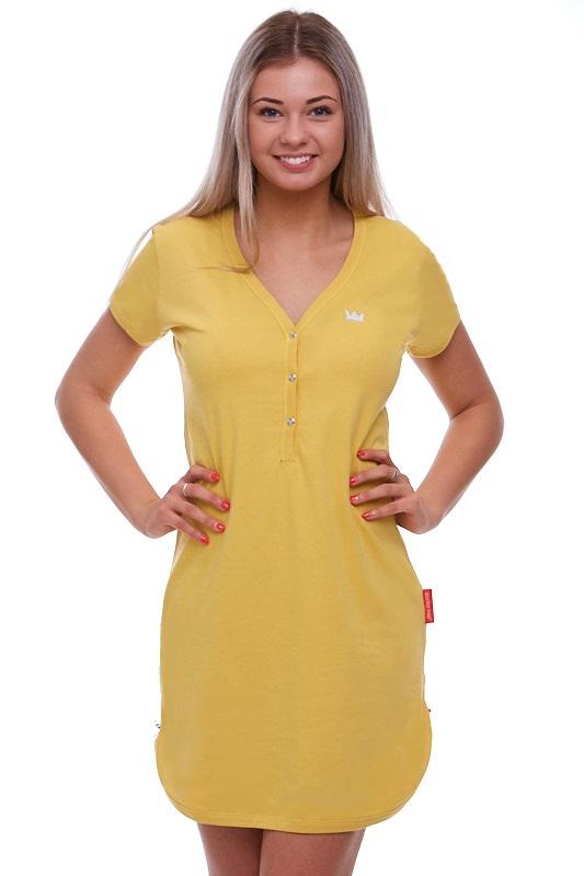 Noční košilka 1C1493