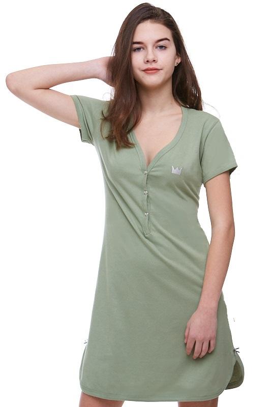 Noční košilka 1C1492