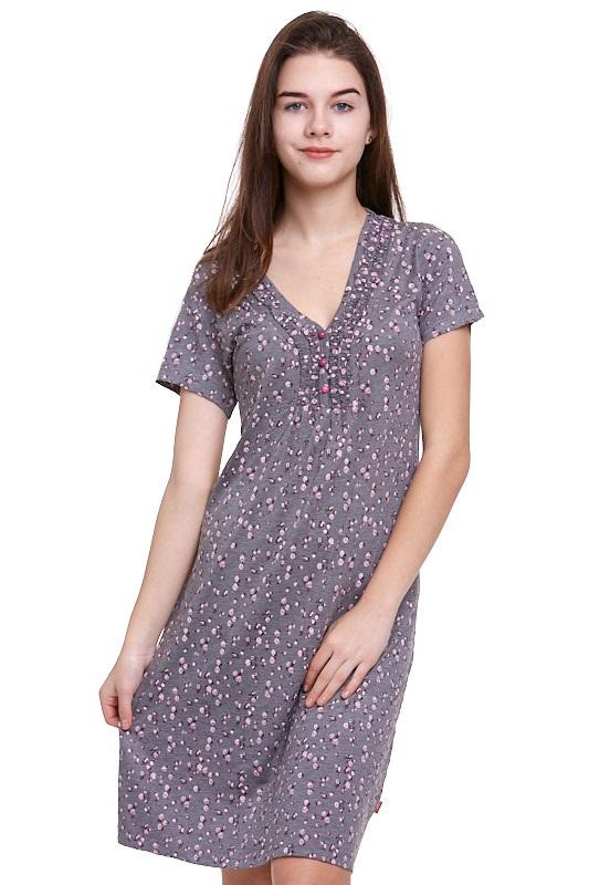 Dámská košilka noční 1C1529
