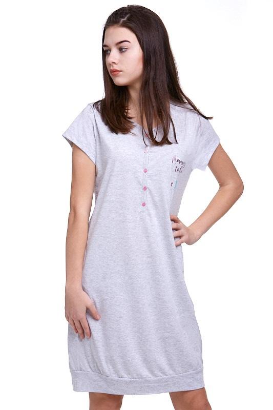 Dámská košilka noční 1C1530