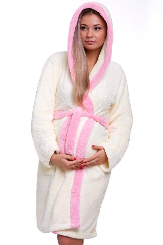 Župan do porodnice 1Z0851