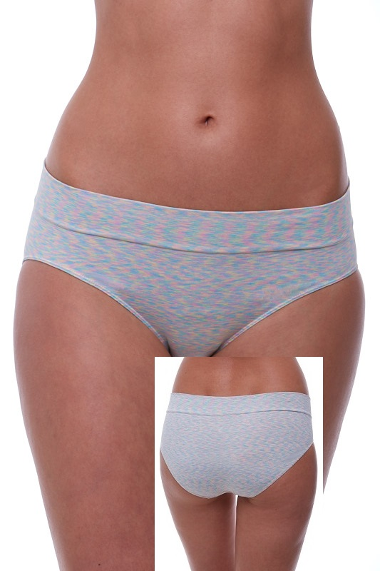 Dámské kalhotky 1K0240
