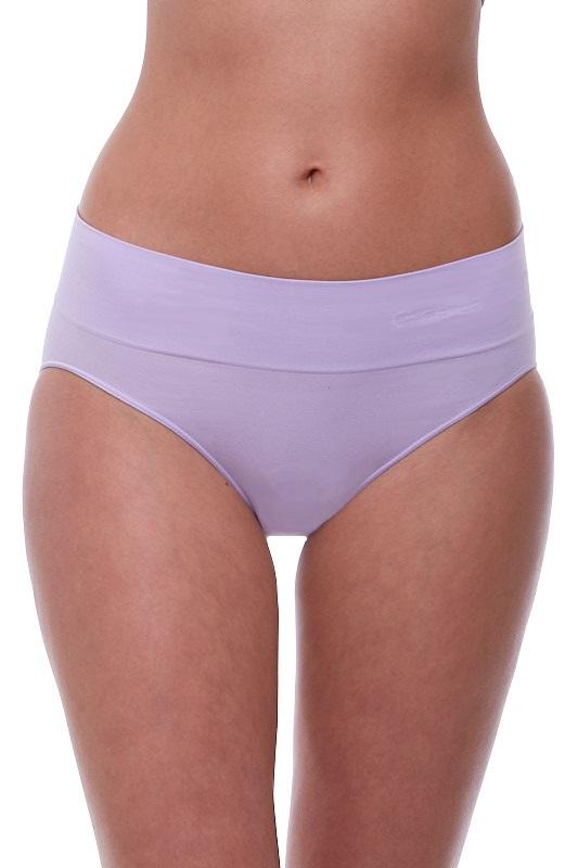 Dámské kalhotky 1K0212