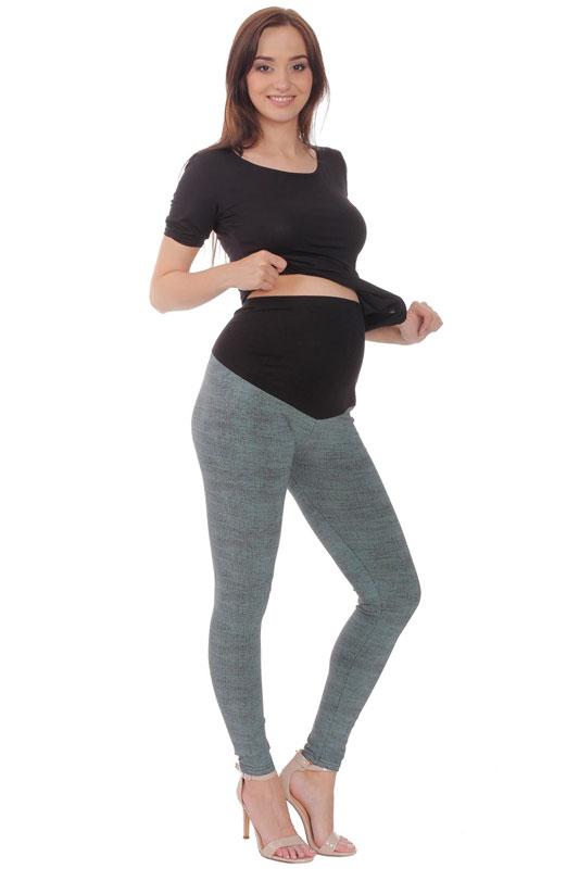 Těhotenské legíny - Doris