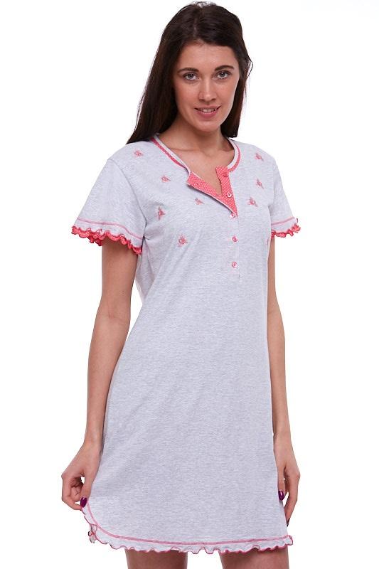 Dámská košilka noční 1C1539