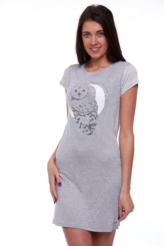 Noční košilka jemná 1C1545