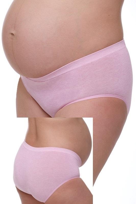 Těhotenské kalhotky 1K0280