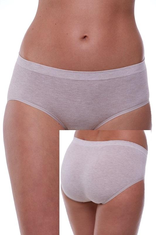 Dámské kalhotky 1K0278