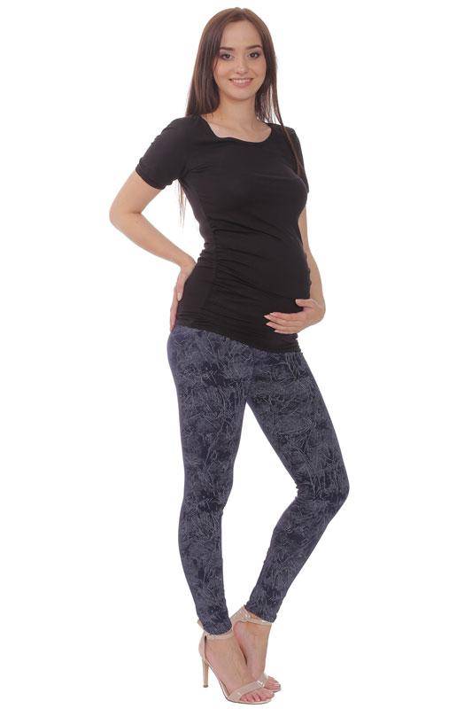Těhotenské legíny - Lais 1S1299