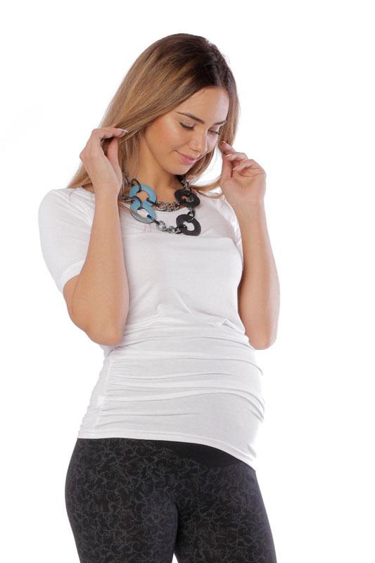 Těhotenská tunika, tričko 1A0660