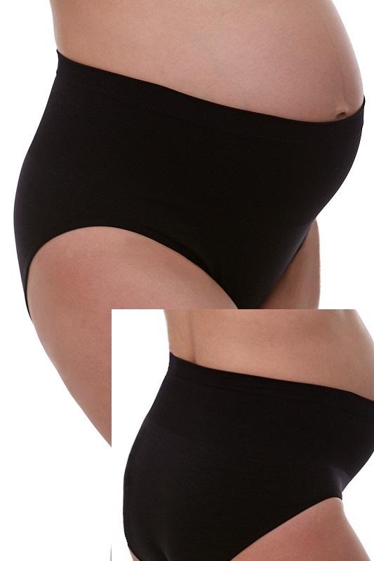 Těhotenské kalhotky 1K0332