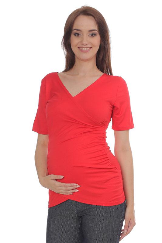 těhotenská tunika 1A0663