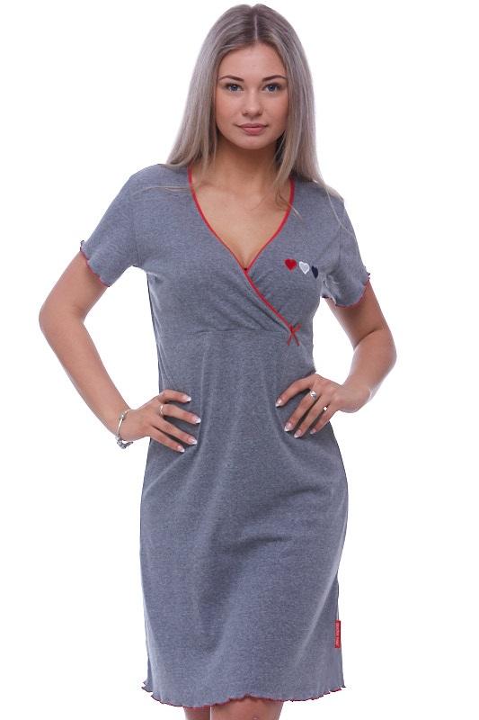 Noční košilka luxusní 1C1552