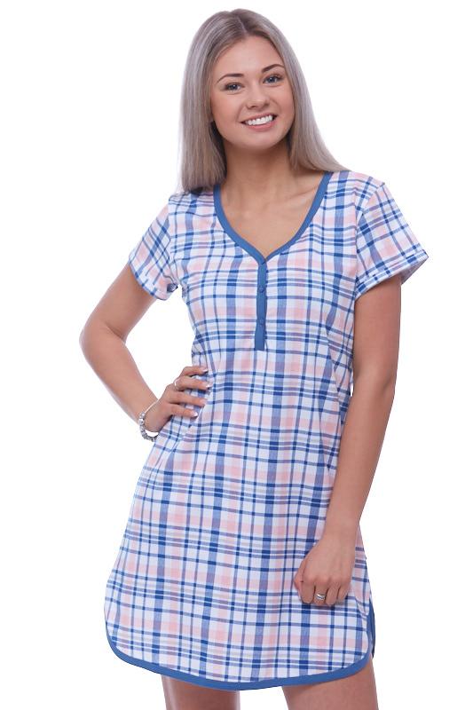 Noční košilka 1C1550