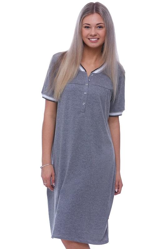 Noční košilka 1C1570