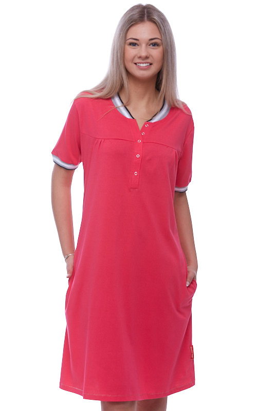 Noční košilka 1C1569