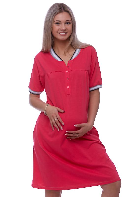 Kojící a těhotenská košilka  1C1569