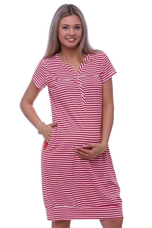 Kojící a těhotenská košilka  1C1562