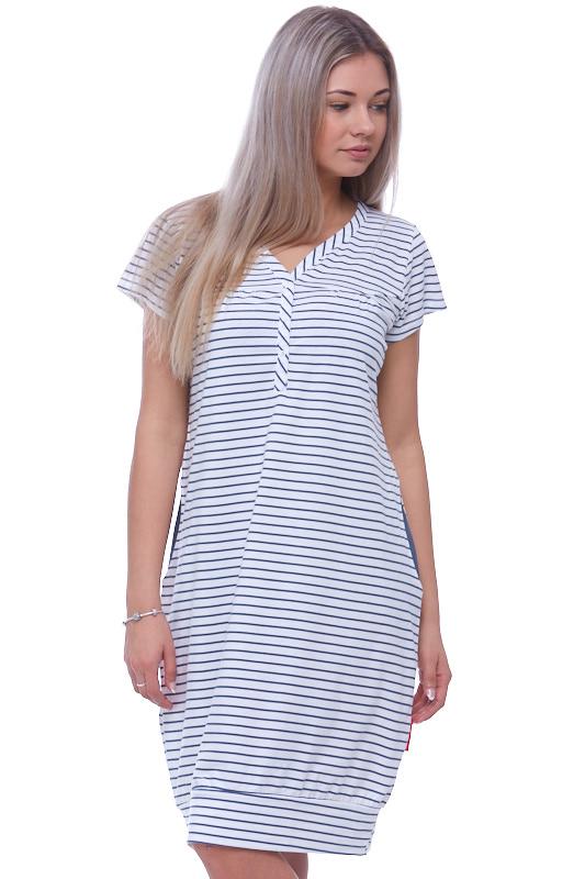 Noční košilka 1C1561