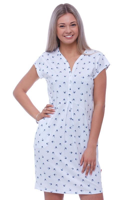Noční košilka 1C1554