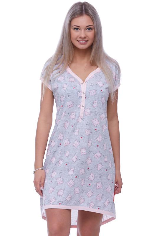 Noční košilka 1C1553
