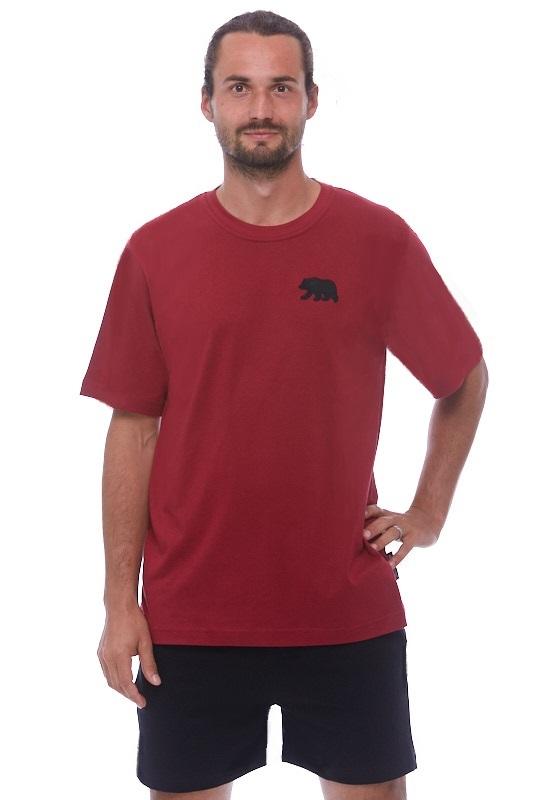 Pyžamo pro muže luxusní 1P0690