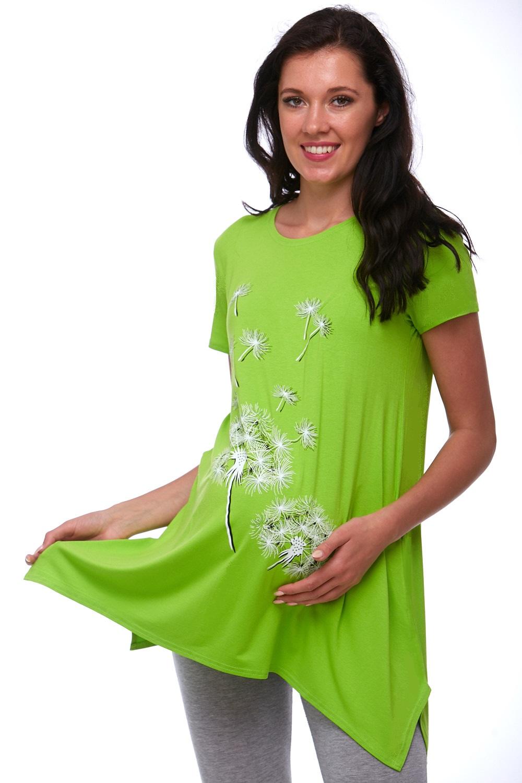 Těhotenská halenka 1A0732