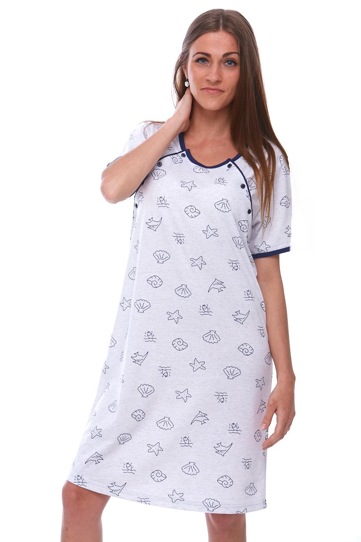 Košilka dámská 1C1589