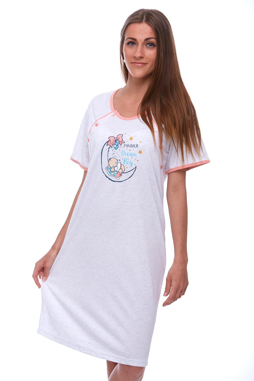 Košilka dámská 1C1585