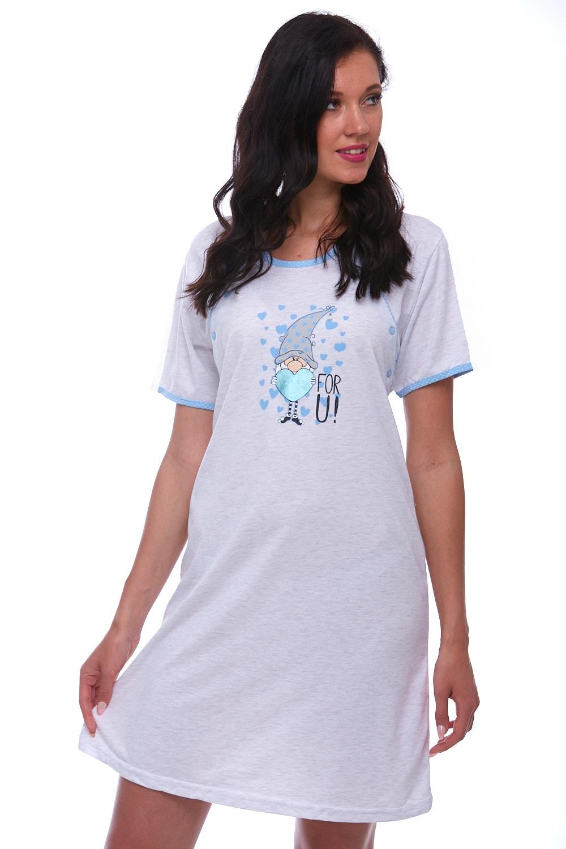 Košilka dámská 1C1584