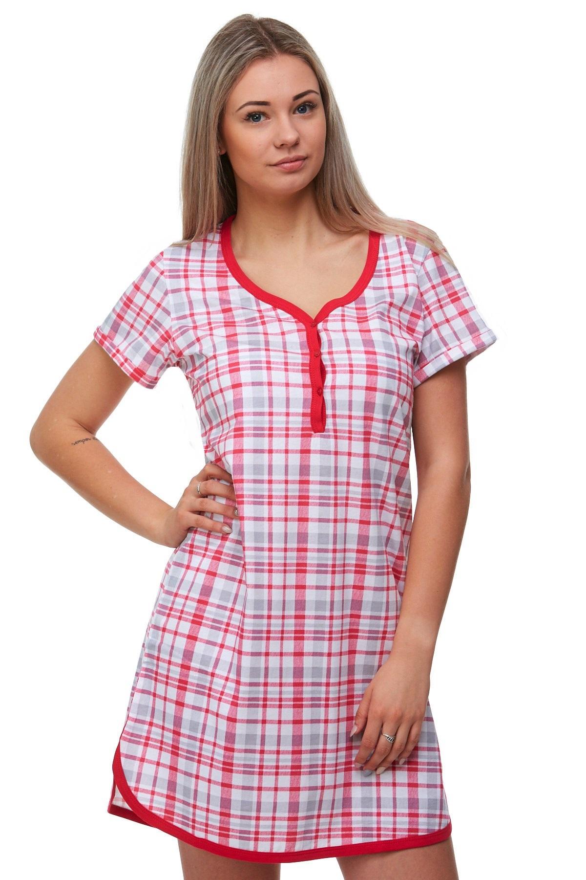 Dámská košilka noční 1C1580
